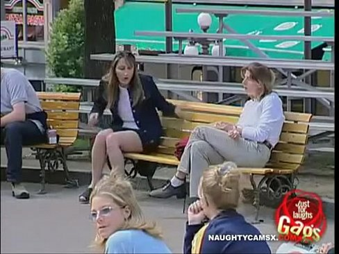 Just for prank best laughs sexy