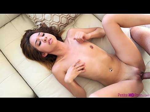 Free orgy porn channels