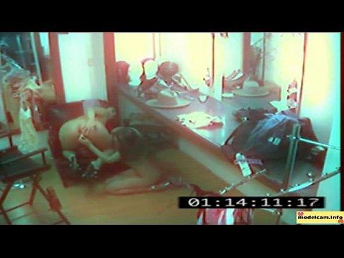 Security and Hidden Cam Compilation, Free Porn 57 - XNXX.COM