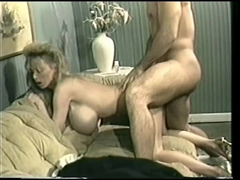 Free mature granny video
