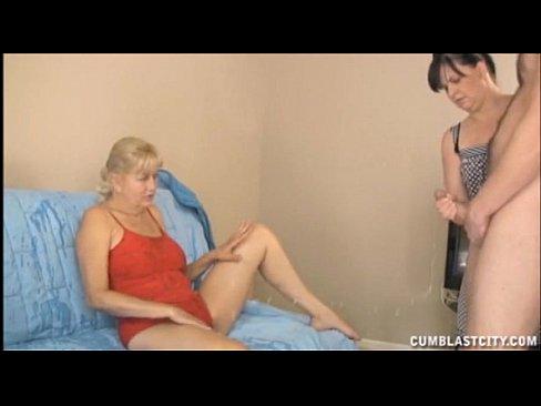 teen panties wet naked
