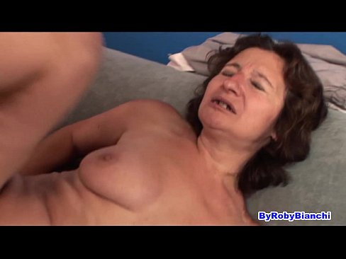 Fontana hot and naked