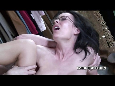Supergirl getting fucked