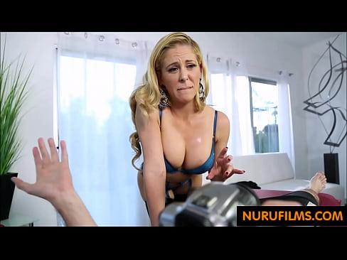 Maia mitchell porn