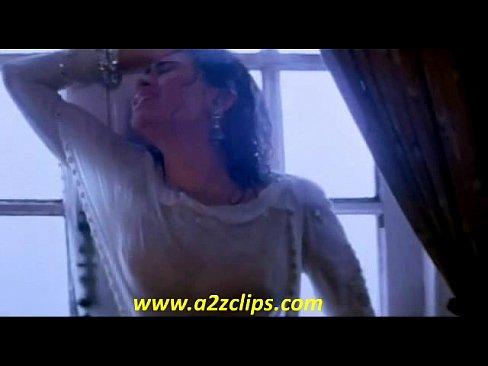Idea apologise, Karishma kapoor sexy fucked