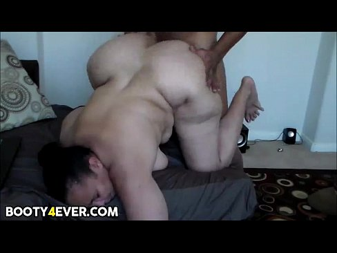 images of people having anal sex