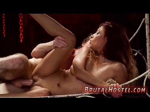 Porn man change women