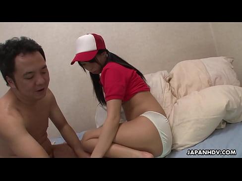 Japanese White Girl Lesbian