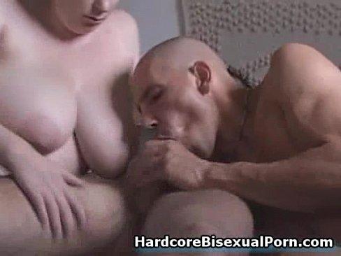Tits suck amateur bisexual cumshots comics soft nude