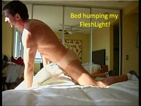 fleshlight guys