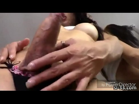 sexy big cock shemale compilation