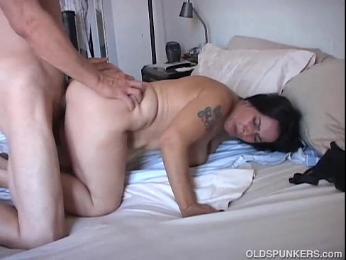 Free video amateur older women fucking