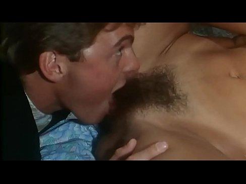 slut porn website