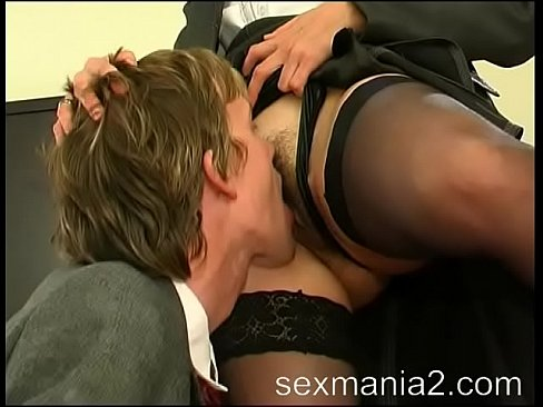 real amateur forced mature wife eat creampie pussy