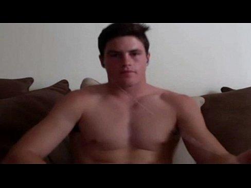 Mature amateur sex video