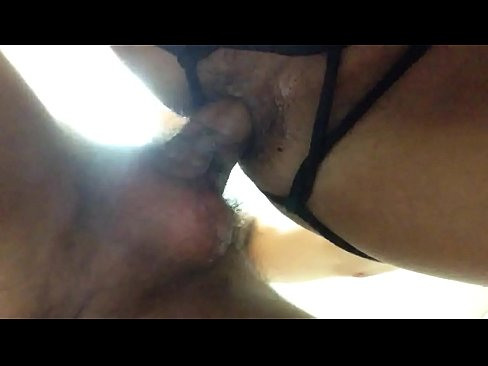 Gay homemade sex tapes
