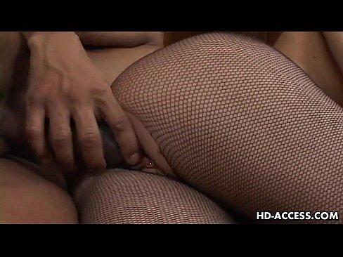 Indian girl naked fingering
