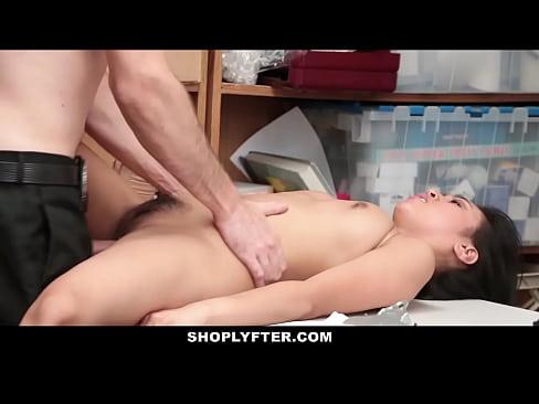 Jackass star porn
