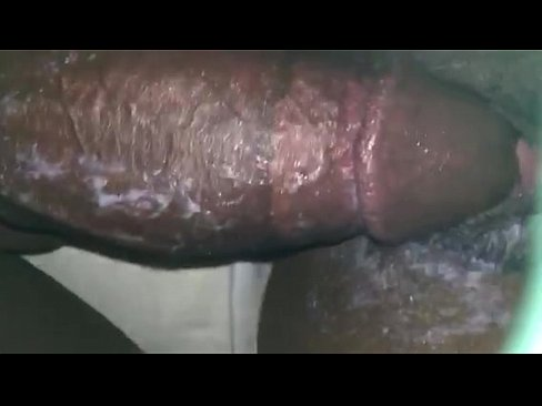 Moaning wet pussy