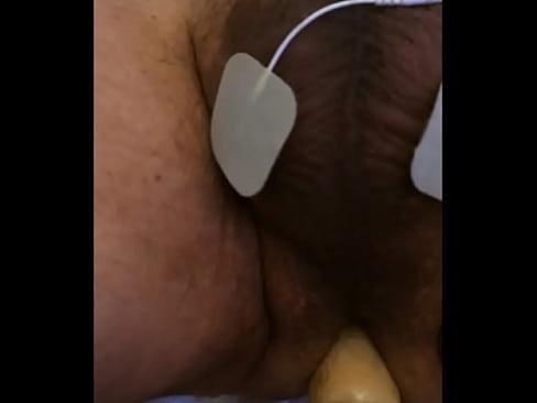 masaje torino de próstata