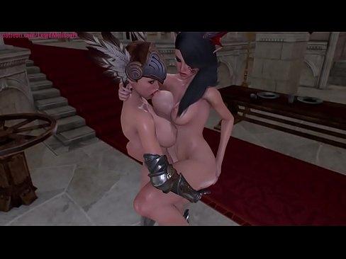 Whorex big tits