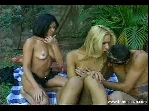 Confirm. erotic outdoors sex