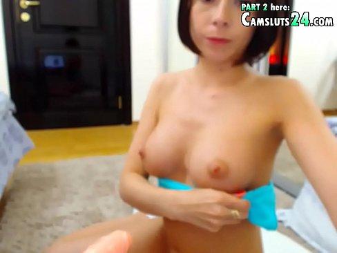 Сверхъестественное порно смотреть онлайн голая