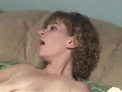 wife licked by woman