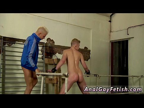 something free video young bdsm amusing message remarkable